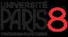 Paris_VIII logo