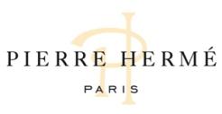 pierre herme logo