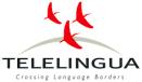 TELELINGUA