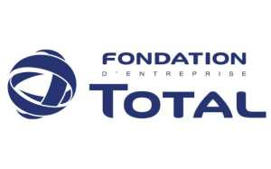 Fondation Total
