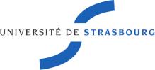 unistra logo