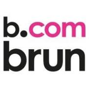 bcombrun