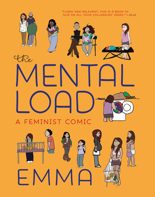 https://www.sevenstories.com/books/4116-the-mental-load