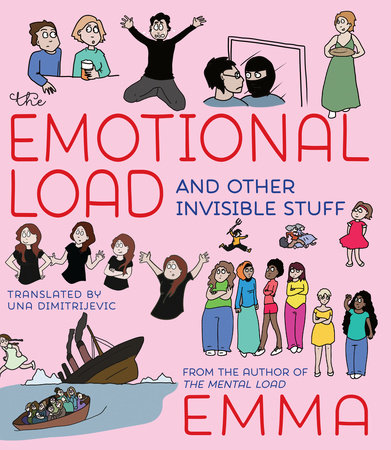 https://www.penguinrandomhouse.com/books/609167/the-emotional-load-by-emma/